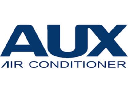 Klimatyzacje AUX