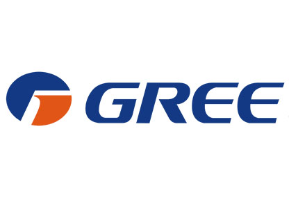 Klimatyzacje Gree